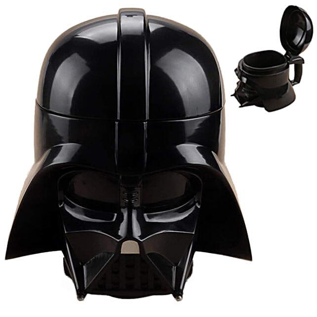 Darth Vader 3D Mug