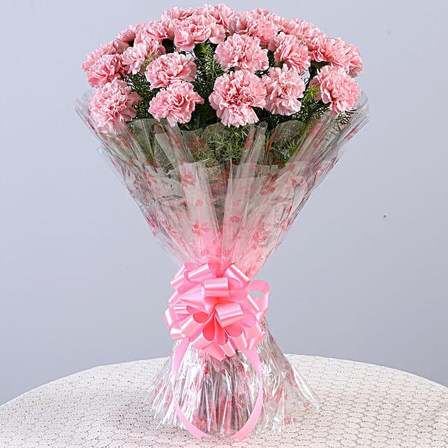 Floral Bouquet Online
