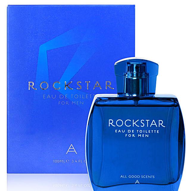 dual perfume set for him
