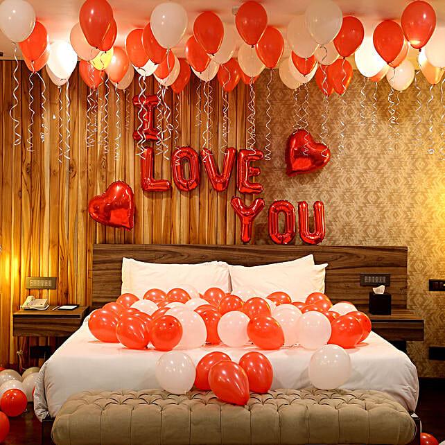 Grand Celebration Of Love