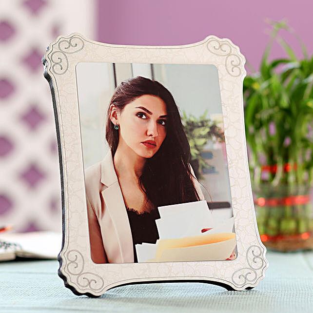 Elegant Designer Photo Frame