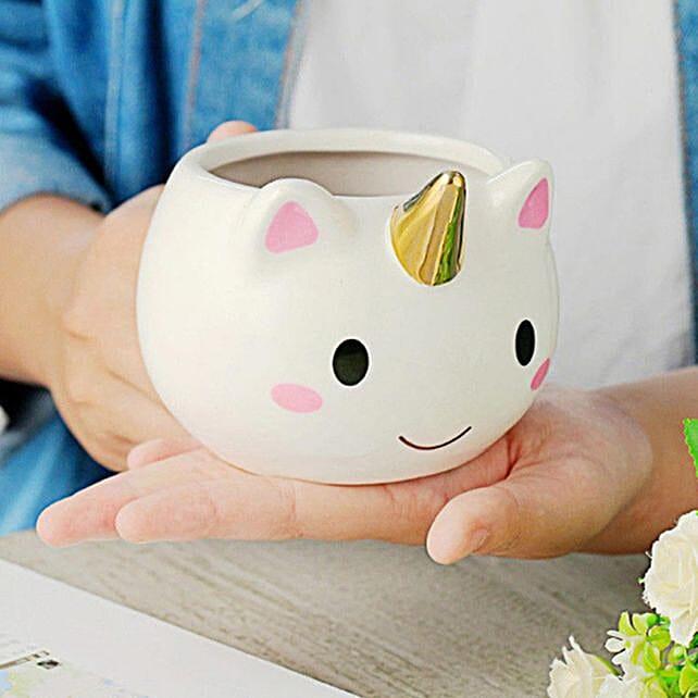 Buy Unique Unicorn Mug