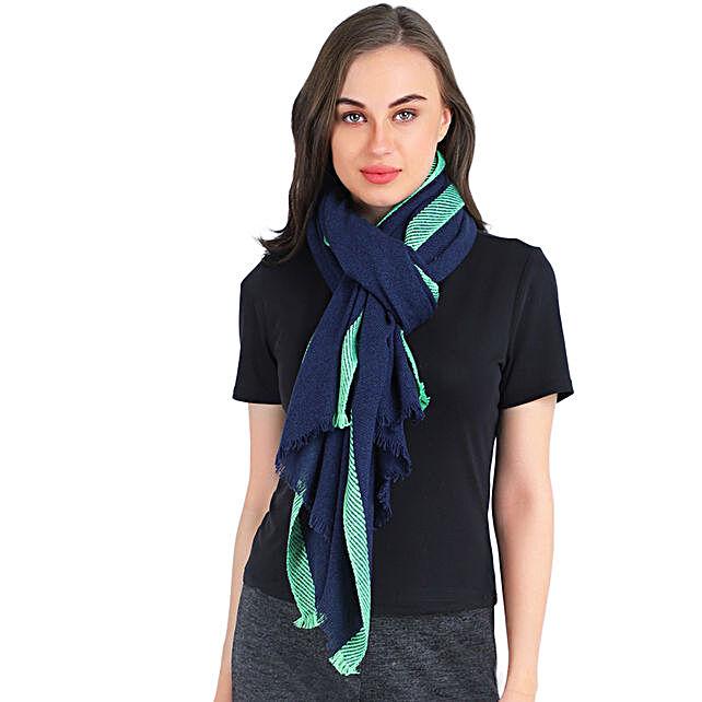 online cashmere scarf