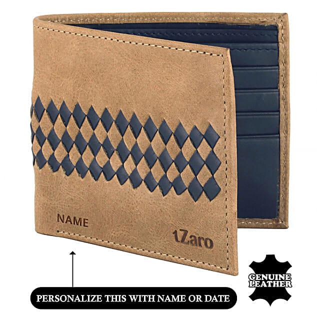 Online Designer Wallet