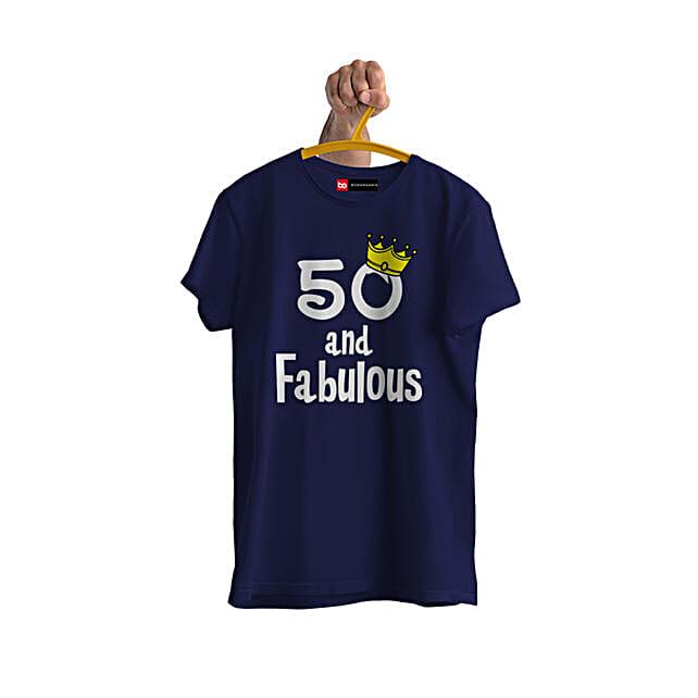 customized tshirt for friend