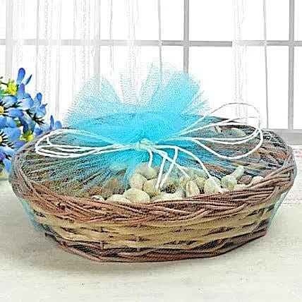 Amazing Bhaiyadooj Gifts:Diwali Gift Basket Ideas