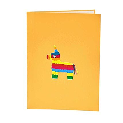 online 3d greeting card