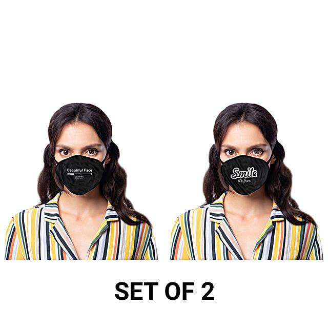 graffiti face mask online