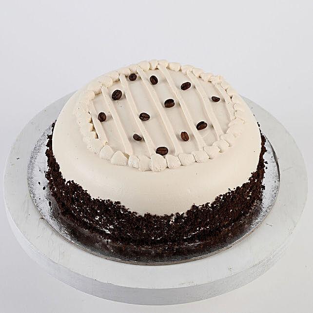 online coffee cake:Coffee Cakes