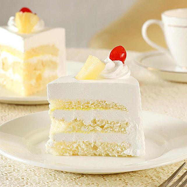best pineapple pastry online:Send Pastries