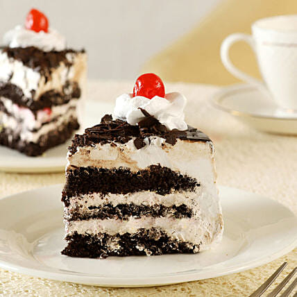 black forest pastry online:Send Pastries