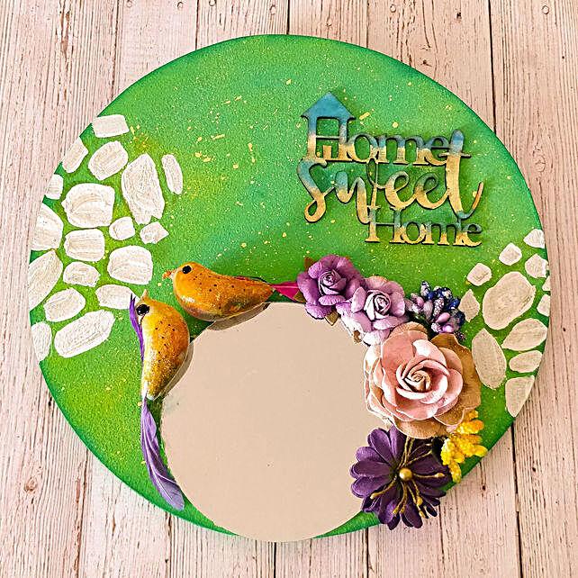 Online Home Sweet Decor