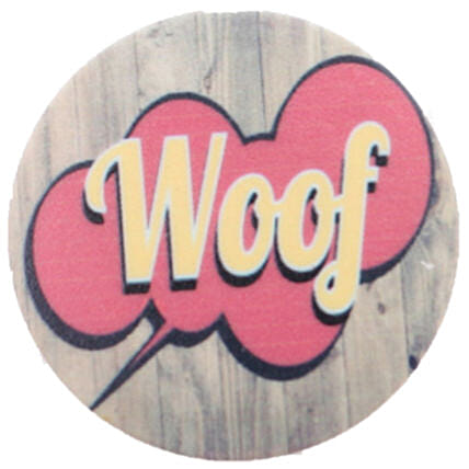Online Woof PopGrip For Mobile