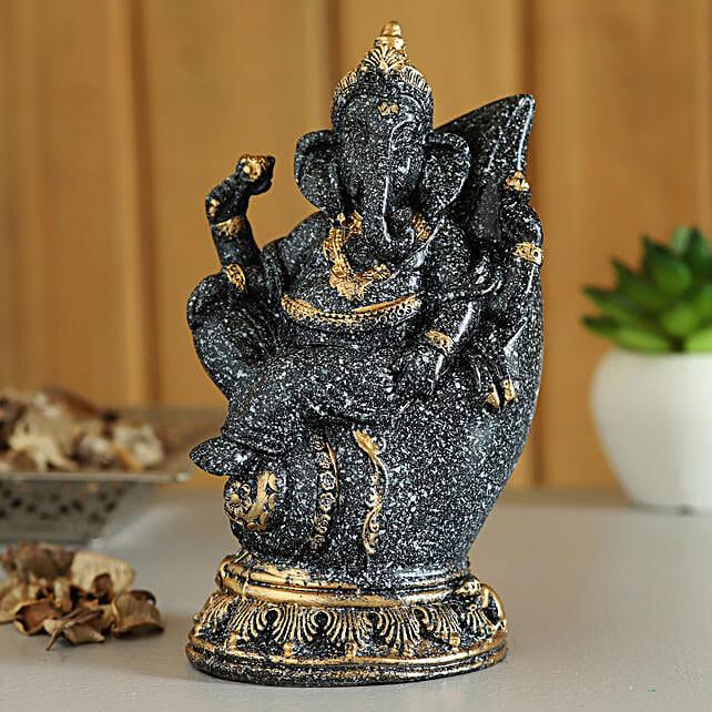 lord ganesha idol online