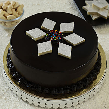 cake n sweet fusion online:Fusion Cakes