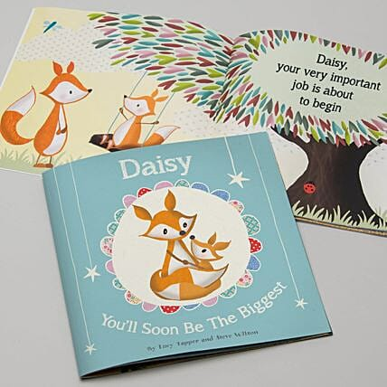 Cute Paperbook for Older Baby:Books