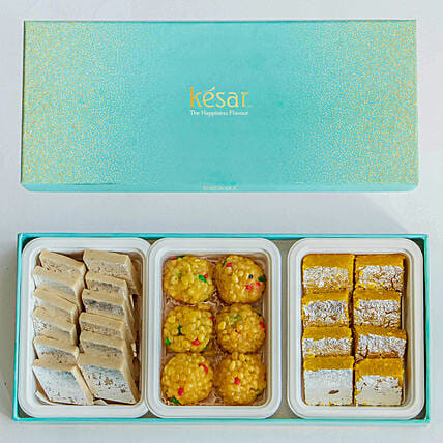 online premium sweet box