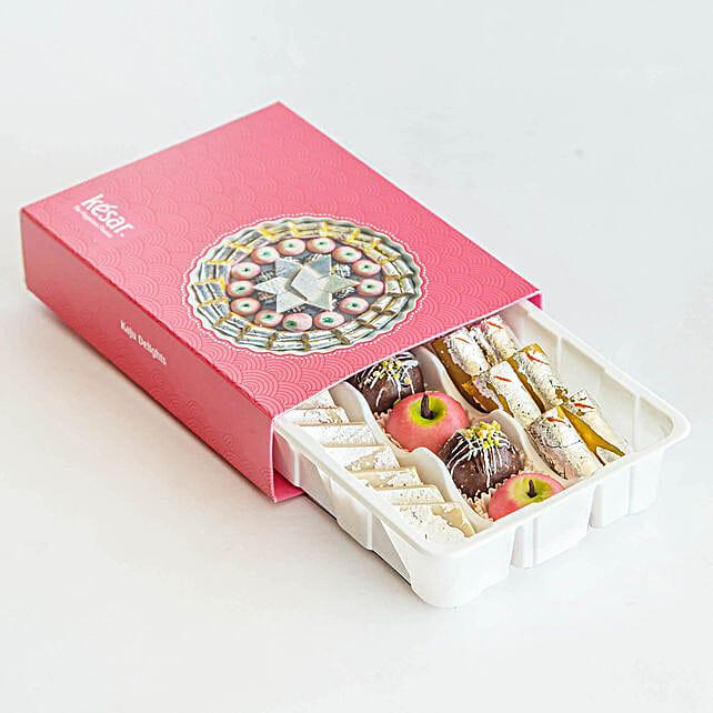 kaju delight sweets online