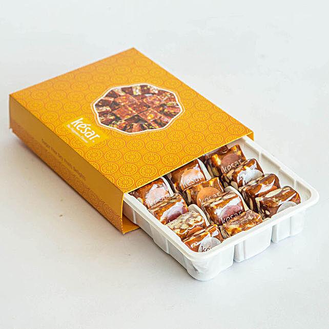 kesar brand sweets online