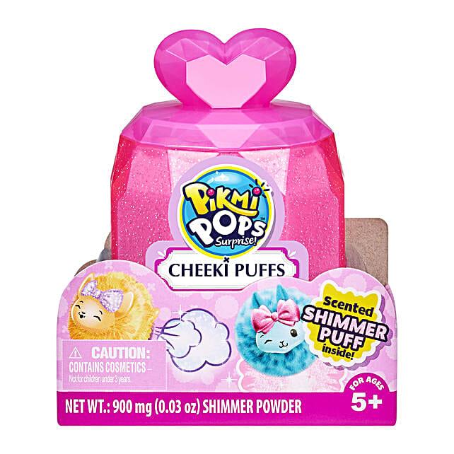 pikmi pops single pack online