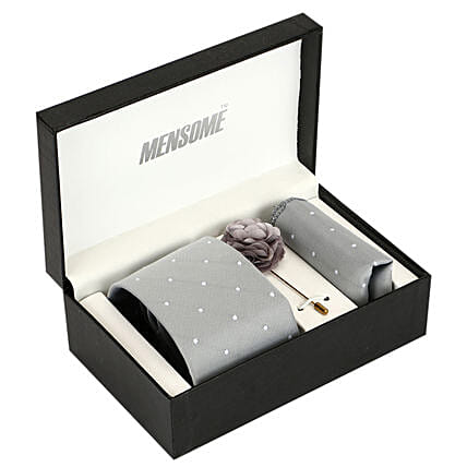 stylish formal wear accessories for him online