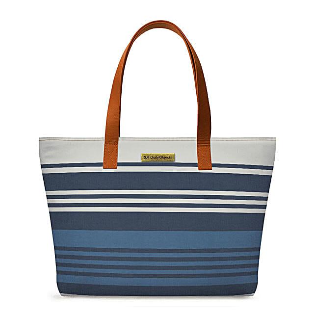 fatty tote bag online
