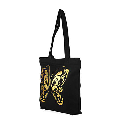 ladies tote for mother