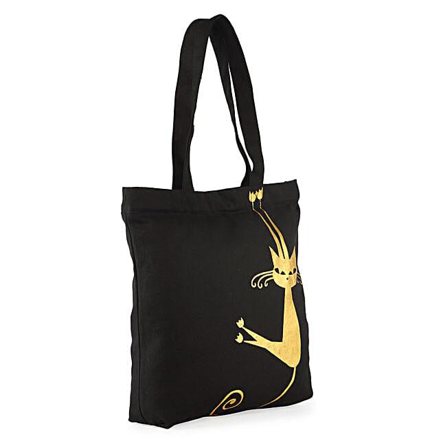 designer tote bag for women