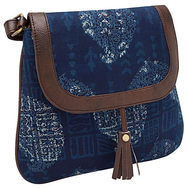 cross body bag for womens day:Buy Handbags