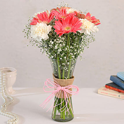 flowers for him online