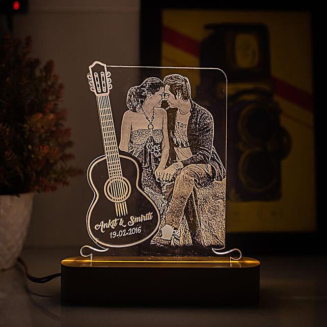 battery night lamp online