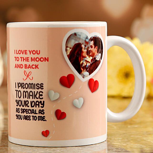 mug for promise day online