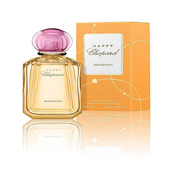 Aramis Perfume for Sister