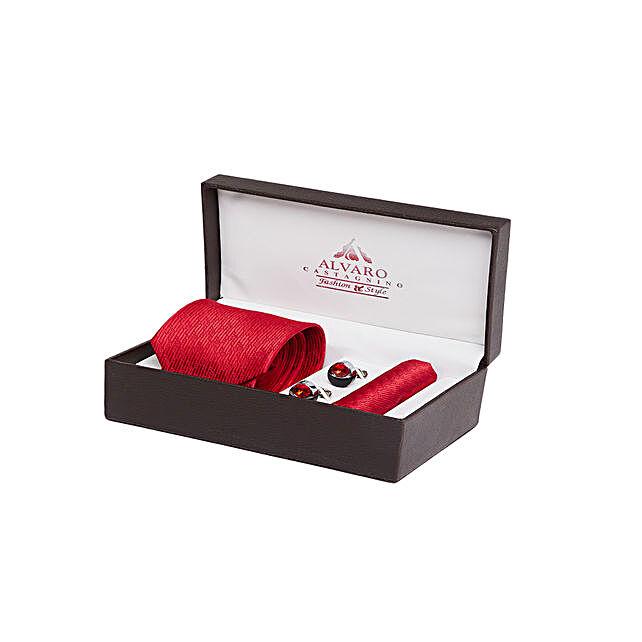 Online Alvaro Castagnino Accessory Gift Set