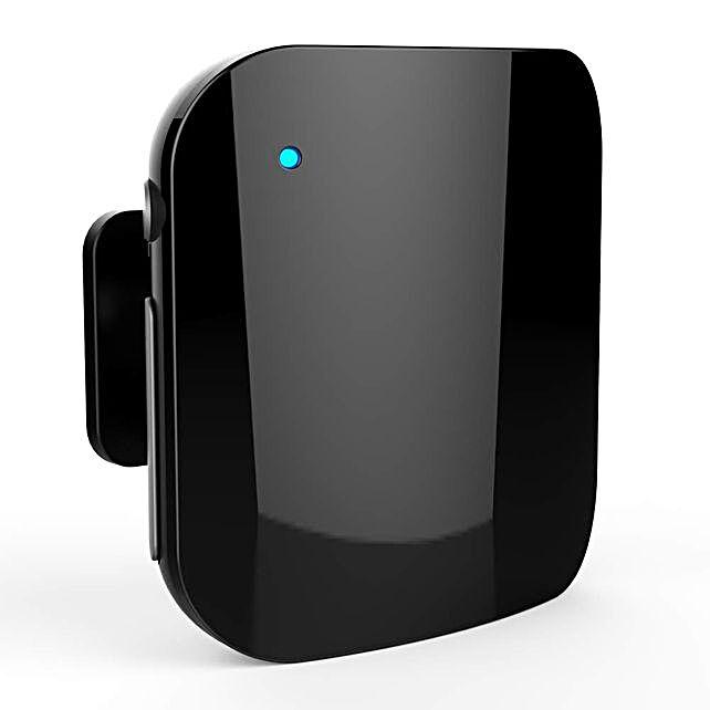 Pebble Zest Core Speaker