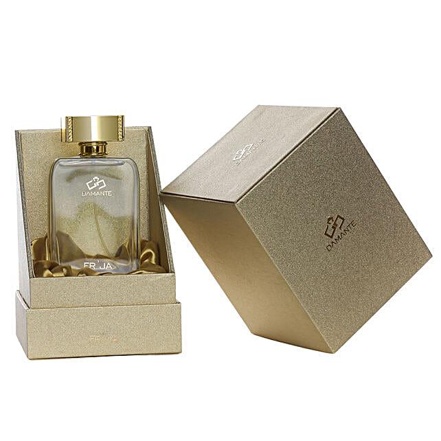 Damante FR JA Perfume For Women