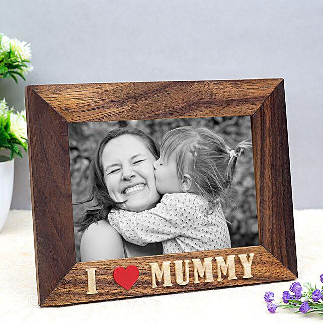 Photo Frame for Mom Online