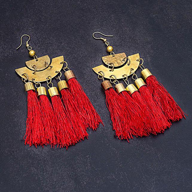 daily wear earrings