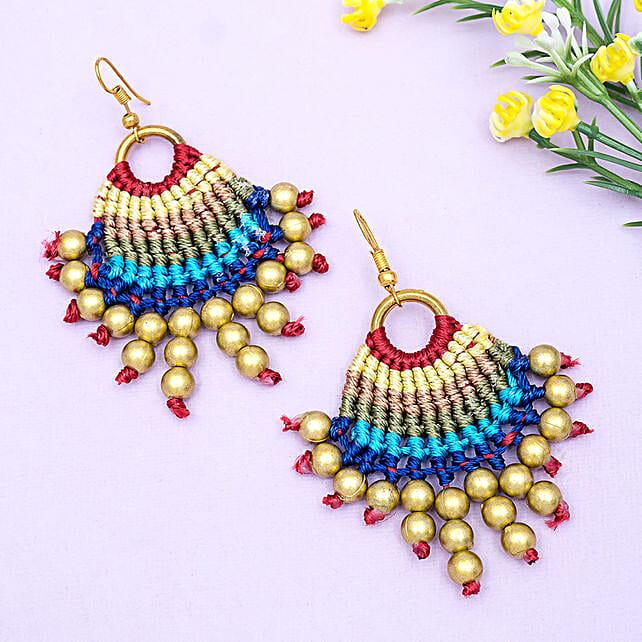 best earring online