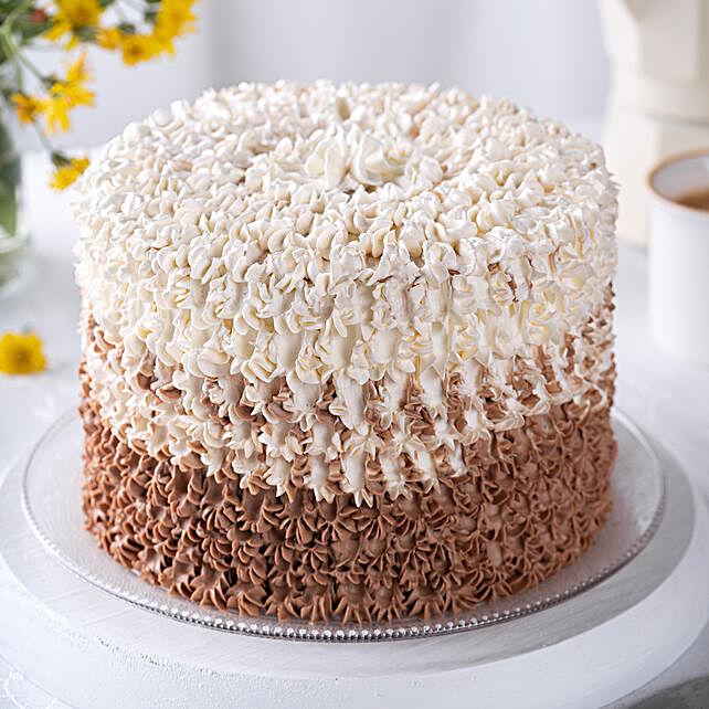 creamilicious cream cake online