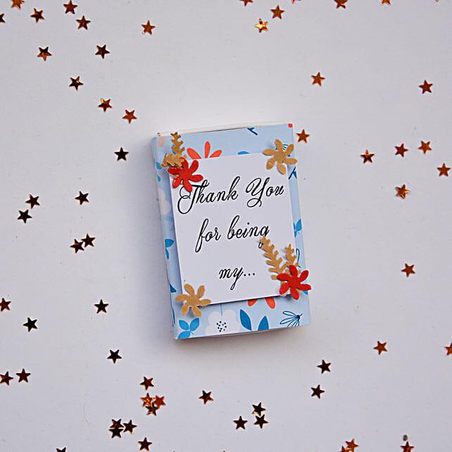 Best Tea Magnet Matchbox:Fridge Magnets Gifts