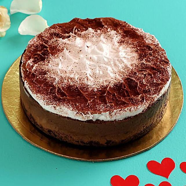 Birthday Cheesecake Chocolate:Cheesecakes