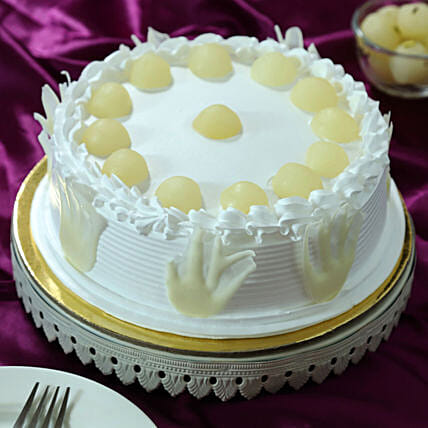 fusion cake online:Fusion Cakes