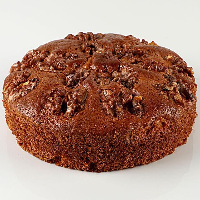 Walnut Cake Online