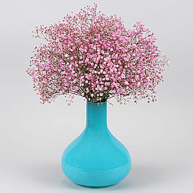 floral arrangement for love n romance
