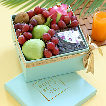 full of fruit box online