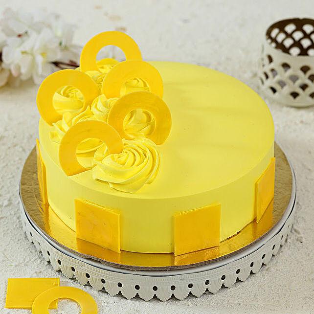 lemon cake online
