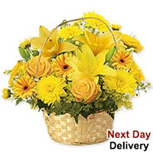 Costa Smeralda-mac:Send Flowers to Macau