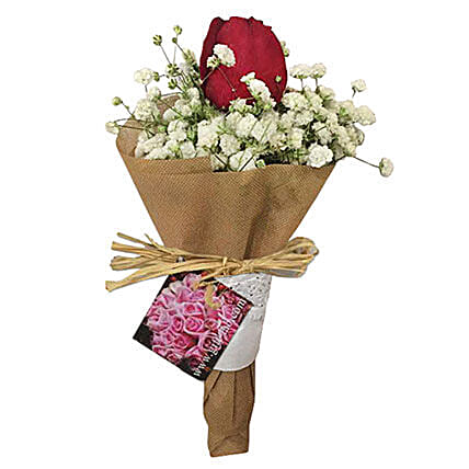 On A Rosy Note:Gifts for Her in Malaysia