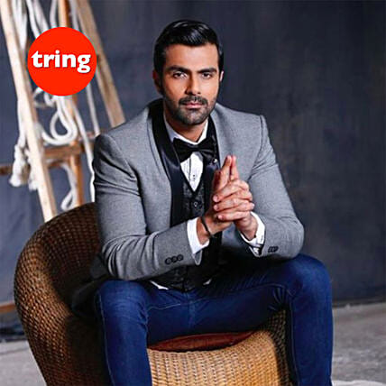 Personalised Message By Ashmit Patel